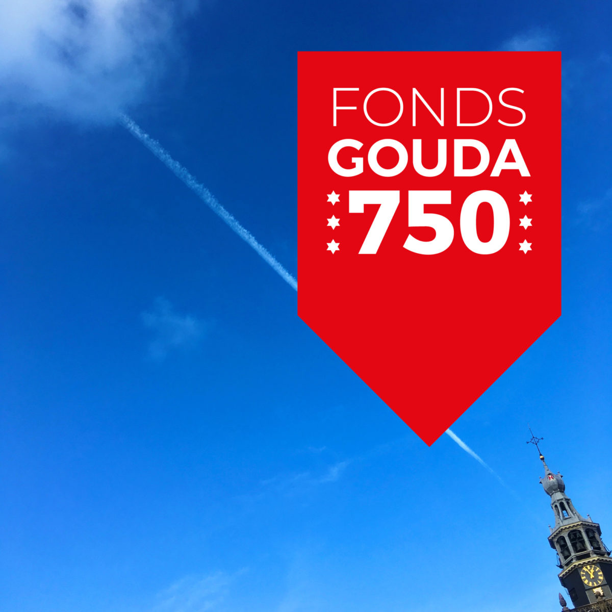 FONDSGOUDA750 Website beeld