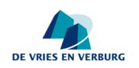 De Vriesen Verburg