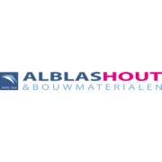Logo alblas 0