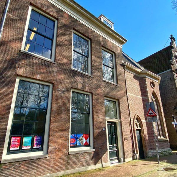 Huis Gouda750 foto Maaike Hoonhout MKHNHT