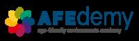 AF Edemy Logo Full color bijgesneden