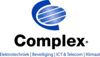 COMPLEX PIJLERS