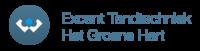 EX Het Groene Hart logo FC