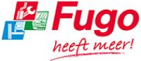 FUGO heeftmeer85px