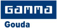 Logo Gamma Gouda RGB300