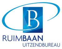 Logo Ruimbaan 2010