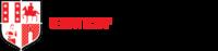 Logo Genootschap G Fd V Liggend Transparant