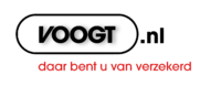 Voogt nl payoff