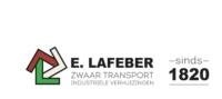 Lafeber logo 1