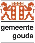 Logo gemeente gouda 1