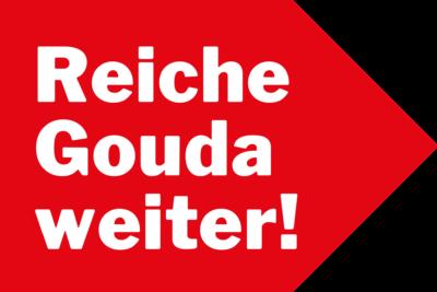 GOUDA750 DUITS Reiche Gouda Weiter PIJL