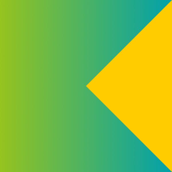 G750 bg square green blue yellow