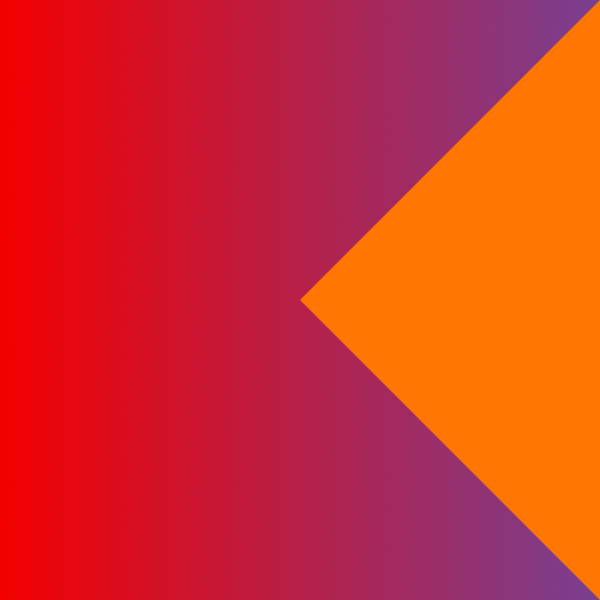 G750 bg square red purple orange