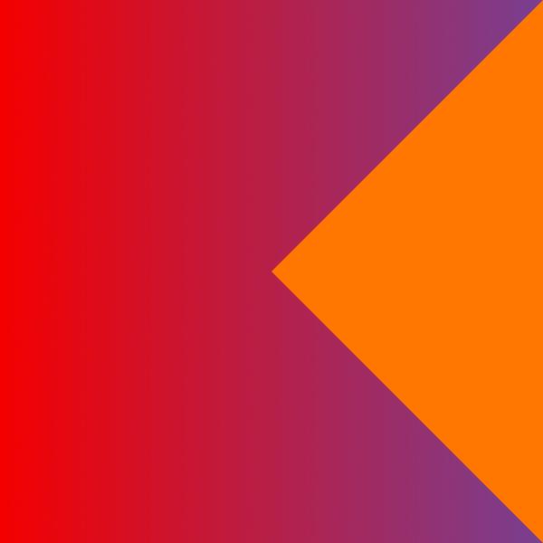 G750 bg square red purple orange
