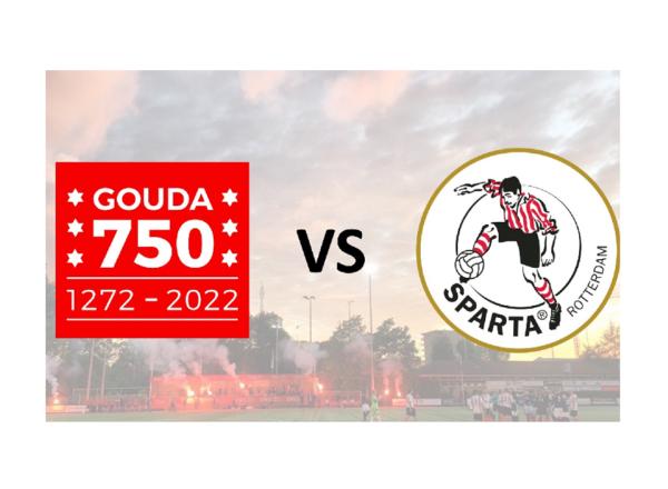Gouda Sparta3
