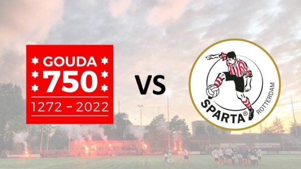 Gouda750 Sparta