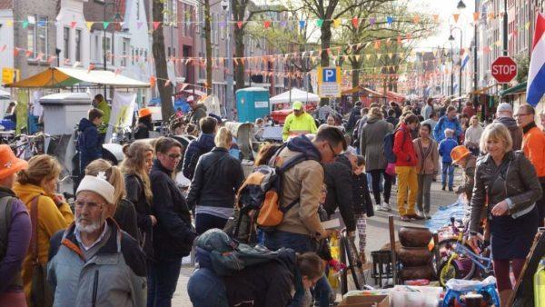 Oranjeboulevard1