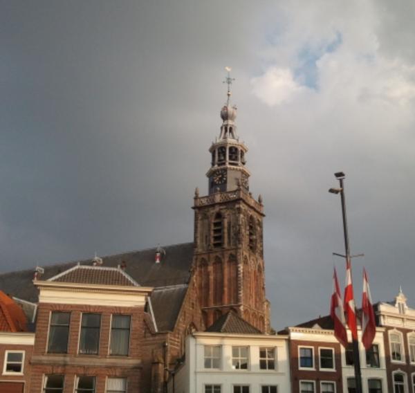 Sint Janstoren2